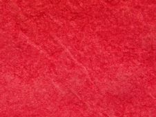 Free Red Grunge Background. Royalty Free Stock Photo - 22913905