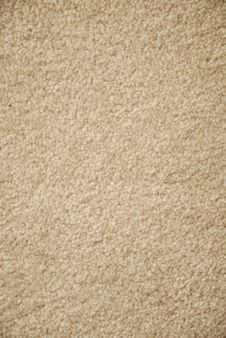 Free Beige Rug Pattern Background Royalty Free Stock Images - 22918339