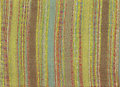 Free Colored Fabric Textile Texture . Royalty Free Stock Photo - 22953965