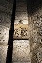 Free Via Crucis Icon Royalty Free Stock Photo - 22957805