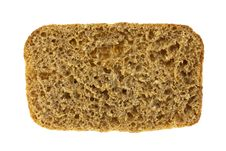 Free Rye Bread Royalty Free Stock Images - 22957199