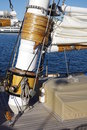 Free Sail Ship Mast Stock Images - 22966194