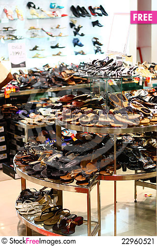 footwear retail outlet With over 80 stores in the uk and a selection of uniquely stylish and comfortable men's and women's footwear unit 20b junction 32 outlet store locator.