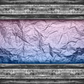 Free Background In Style Grunge Stock Images - 22982394