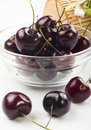 Free Cherry Stock Image - 22985751