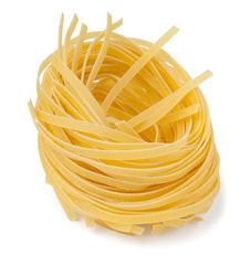 Free Pasta Royalty Free Stock Images - 22993839