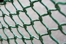 Free Wire Mesh Royalty Free Stock Images - 232289