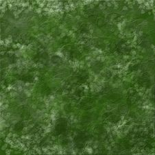 Free Green Leaf Texture Royalty Free Stock Photos - 235048
