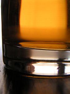 Free Glass Of Applejuice Closeup Stock Image - 236461
