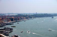 Free Venice Stock Photo - 236530