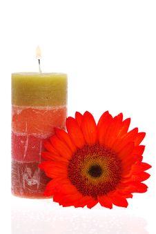 Free Aromatherapy Stock Photos - 2304763