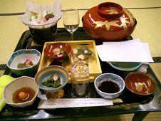 Free Japanese Stock Image - 2306811