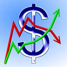 Free Statistic Stock Image - 2307641