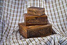 Free Afghanistan Keepsake Boxes Stock Image - 23000871