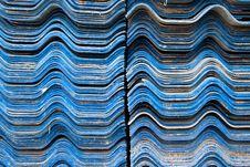 Free Tiles Stock Image - 23002671