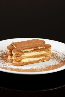 Free Cake Stock Image - 23005391