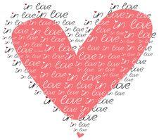 Free Heart_1 Royalty Free Stock Photography - 23011777