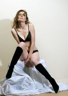 Free Hot Body Stock Photos - 23025233