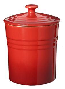 Free Ceramic Container Stock Image - 23031141