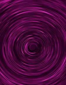 Free Abstract Circular Background With Colorful Shining Royalty Free Stock Images - 23034449