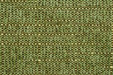 Free Close Up Photograph Of A Fabric Texture. Stock Images - 23036324