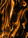 Free Flame Stock Photography - 23043972