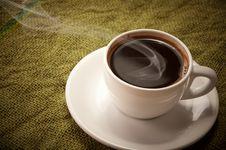 Free Coffee Stock Photo - 23040290
