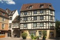 Free Colmar ,France Royalty Free Stock Images - 23059919