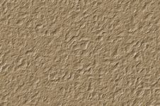 Free Texture Stock Photos - 23050133