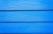 Free Pattern Plank Wall Stock Image - 23053201