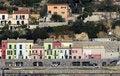 Free Portovenere Stock Photography - 23068952