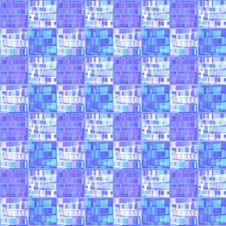 Free Patchwork Background Royalty Free Stock Image - 23080176