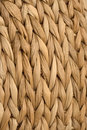 Free Rattan Wickerwork Closeup Stock Photo - 2313830