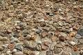 Free Stones Royalty Free Stock Photo - 2319145