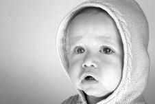Free Sweater Baby Royalty Free Stock Photos - 2311678