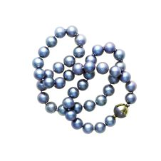 Free Pearls Bead Stock Photo - 2314020