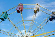 Free Carnival Stock Image - 2314471