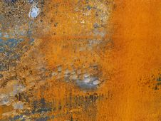 Free Rusty Background Stock Photos - 2316883