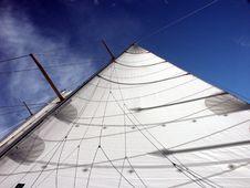 Free Sail Stock Photos - 2317053