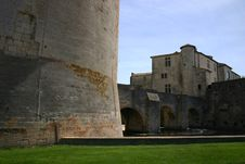 Free Aigues-Mortes / France Royalty Free Stock Photo - 2318345
