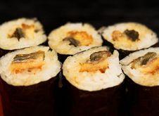 Free Japanese Food Stock Photos - 2318863