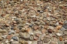 Free Stones Royalty Free Stock Photo - 2319145
