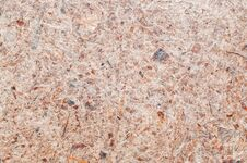 Free Handmade Paper Texture Royalty Free Stock Images - 23113909
