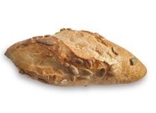Free Bread Stock Images - 23116144