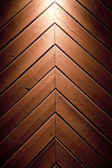 Free Door Stock Photo - 23117060