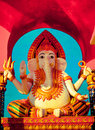 Free Ganesha Royalty Free Stock Images - 23142609