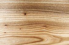 Free Wood Background Royalty Free Stock Photo - 23141765