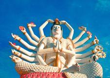 Free Buddha Stock Images - 23142474