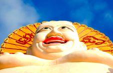 Free Buddha Stock Images - 23142564