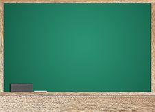 Free Blackboard Stock Images - 23142764